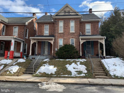 Photo of 18 North Third, Chambersburg, PA 17201 (MLS # PAFL160500)
