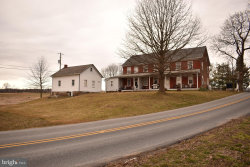 Photo of 116 Trail Rd N, Elizabethtown, PA 17022 (MLS # PALA124130)