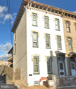 Photo of 125 N 3rd STREET, Columbia, PA 17512 (MLS # PALA158926)