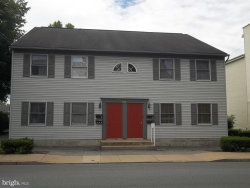 Photo of 1114 Walnut STREET, Lebanon, PA 17042 (MLS # PALN107516)