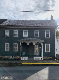 Photo of 138 E Main STREET, Fredericksburg, PA 17026 (MLS # PALN116466)
