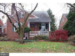 Photo of 855 N Franklin STREET, Pottstown, PA 19464 (MLS # PAMC105068)