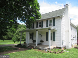 Photo of 1671 West Point PIKE, Lansdale, PA 19446 (MLS # PAMC614252)