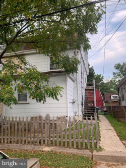 Photo of 1905 Fairview AVENUE, Willow Grove, PA 19090 (MLS # PAMC621982)