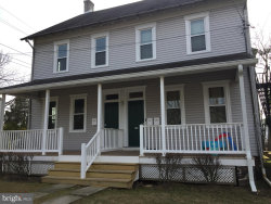 Photo of 158 E Mount Vernon STREET, Lansdale, PA 19446 (MLS # PAMC639066)