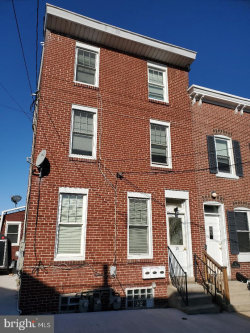 Photo of 15 AKA 928 Center STREET, Bridgeport, PA 19405 (MLS # PAMC664552)