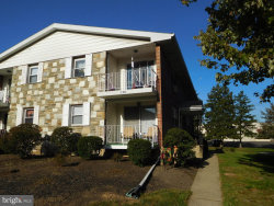 Photo of 108 Oakland AVENUE, Lansdale, PA 19446 (MLS # PAMC680118)