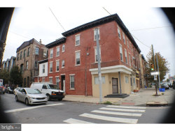 Photo of 341 W Girard AVENUE, Philadelphia, PA 19123 (MLS # PAPH104528)