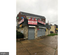 Photo of 2198 Stanwood STREET, Philadelphia, PA 19152 (MLS # PAPH104678)