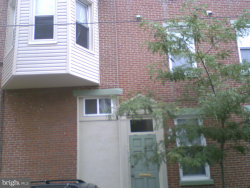 Photo of 2324 Parrish STREET, Philadelphia, PA 19130 (MLS # PAPH111812)