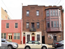 Photo of 819 S 2nd STREET, Philadelphia, PA 19147 (MLS # PAPH139498)
