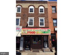 Photo of 1033 S 8th STREET, Philadelphia, PA 19147 (MLS # PAPH363284)