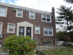 Photo of 1445 Hellerman STREET, Philadelphia, PA 19149 (MLS # PAPH363378)
