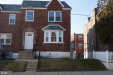Photo of 1228 Passmore STREET, Philadelphia, PA 19111 (MLS # PAPH408950)