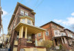 Photo of 818 S 49th STREET, Philadelphia, PA 19143 (MLS # PAPH409056)