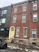 Photo of 2162 E York STREET, Philadelphia, PA 19125 (MLS # PAPH511900)