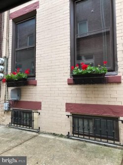 Photo of 520 Montrose STREET, Philadelphia, PA 19147 (MLS # PAPH718318)