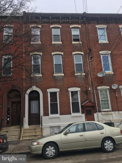 Photo of 123 W Susquehanna AVENUE, Philadelphia, PA 19122 (MLS # PAPH718396)