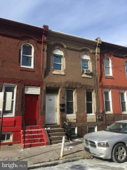 Photo of 2542 N 17th STREET, Philadelphia, PA 19132 (MLS # PAPH718794)