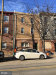 Photo of 3104 Richmond STREET, Philadelphia, PA 19134 (MLS # PAPH718956)