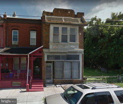 Photo of 3964 Poplar STREET, Philadelphia, PA 19104 (MLS # PAPH719702)