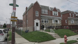 Photo of 1838 Danforth STREET, Philadelphia, PA 19152 (MLS # PAPH808150)