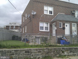 Photo of 6230 Mulberry STREET, Philadelphia, PA 19135 (MLS # PAPH861382)