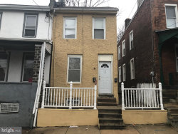 Photo of 238 E Collom STREET, Philadelphia, PA 19144 (MLS # PAPH864222)