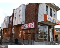 Photo of 1006 Cottman AVENUE, Philadelphia, PA 19111 (MLS # PAPH872324)