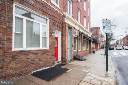 Photo of 625 S 2nd STREET, Philadelphia, PA 19147 (MLS # PAPH872636)