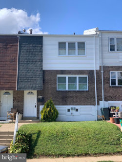 Photo of 8814 Cottage STREET, Philadelphia, PA 19136 (MLS # PAPH939946)