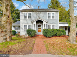 Photo of 1346 W Main Street, Valley View, PA 17983 (MLS # PASK128728)