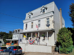 Photo of 1014-1016 W Race STREET, Pottsville, PA 17901 (MLS # PASK132466)