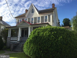 Photo of 16 Hanover STREET, Glen Rock, PA 17327 (MLS # PAYK110110)