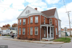 Photo of 12-14 E Middle STREET, Hanover, PA 17331 (MLS # PAYK111146)