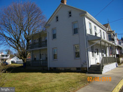 Photo of 57 Main STREET, Seven Valleys, PA 17360 (MLS # PAYK116390)