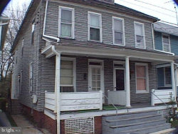 Photo of 321 / 323 Second Avenue, Hanover, PA 17331 (MLS # PAYK117328)