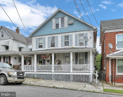 Photo of 35-37 S East STREET, Spring Grove, PA 17362 (MLS # PAYK119304)