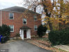 Photo of 1511 N Stafford STREET, Arlington, VA 22207 (MLS # VAAR102222)