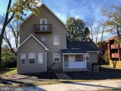 Photo of 4400 S Four Mile Run DRIVE, Arlington, VA 22204 (MLS # VAAR104248)