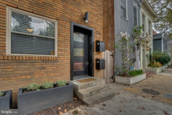 Photo of 218 N Patrick STREET, Alexandria, VA 22314 (MLS # VAAX100718)