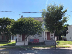 Photo of 1414 Princess Anne STREET, Fredericksburg, VA 22401 (MLS # VAFB117340)