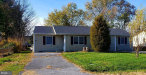 Photo of 234 Belview DRIVE, Martinsburg, WV 25404 (MLS # WVBE134650)