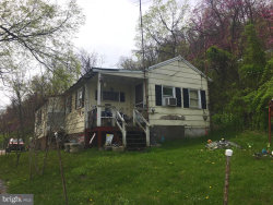 Photo of 57 Rough Rider LANE, Gerrardstown, WV 25420 (MLS # WVBE166754)