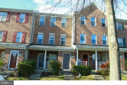 Photo of 12542 Granite Ridge DRIVE, Unit 0, North Potomac, MD 20878 (MLS # 1000058485)