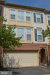 Photo of 42468 Regal Wood DRIVE, Brambleton, VA 20148 (MLS # 1000088585)