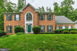 Photo of 2020 Meadow Tree COURT, Cooksville, MD 21723 (MLS # 1000099769)