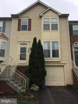 Photo of 3909 Manheim PLACE, Jefferson, MD 21755 (MLS # 1000107392)