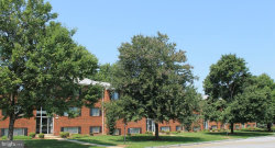 Photo of 3872 Shadywood DRIVE, Unit 2, Jefferson, MD 21755 (MLS # 1000122104)