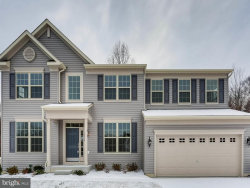 Photo of 7714 Riley ROAD, Severn, MD 21144 (MLS # 1000130228)